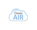 ClassicAIR 5.0