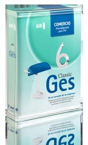 ClassicGes 6 - Comercio TPV